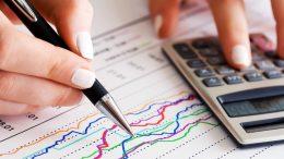 lexternalisation-comptabilite