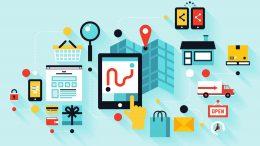 digitalisation du parcours client