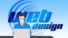 La découverte de l'agence web et ses prestations