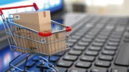 Les bases pour créer une boutique en ligne