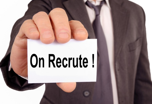 Recrutement : comment trouver des candidats compétents ?