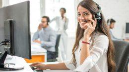 Les avantages de l'astreinte téléphonique