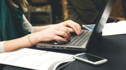 Quelques conseils pour réussir le lancement de son entreprise sur internet