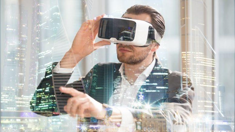 La réalité augmentée ou virtuelle: un outil incontournable pour renforcer la fidélité des clients