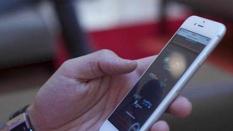 Réparer son Smartphone ou acheter un neuf?