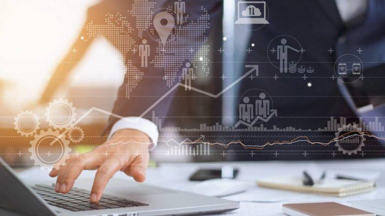 Sauvegarde des données informatiques de l'entreprise : pourquoi externaliser ?
