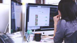 Pourquoi créer un site web pour votre pme ?