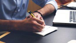 Organiser une formation : les étapes à suivre