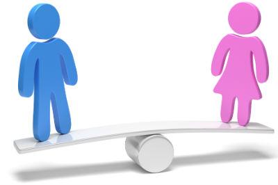 1957150 Le Projet De Loi Sur L Egalite Hommes Femmes Adopte A L Assemblee