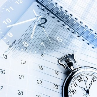 Annualisation Temps Travail