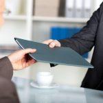 Trouver un associé compétent pour rentabiliser une activité