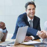 Les solutions pour améliorer les ventes d'une entreprise