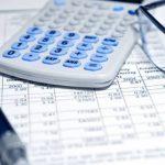Comment s'occuper de la comptabilité en entreprise ?