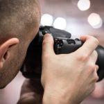 Comment bien choisir son formateur en photographie?
