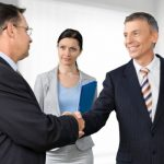 Conseils pour trouver un emploi à l'étranger