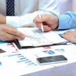 L'étude de marché: solution pertinente pour l'analyse des besoins