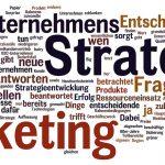 Les stratégies marketing efficaces lorsque la situation est au plus mal