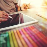 Choisir le bon logo correspondant à son enseigne avec une agence graphique dans les Landes