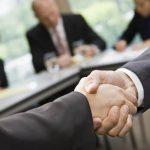 S'entourer d'avocats compétents pour assurer la croissance de son entreprise