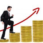 Rémunération des commerciaux: une question de stratégie