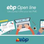 Les logiciels EBP: un moyen d'optimiser son entreprise