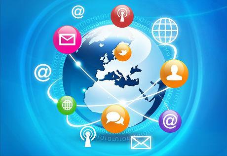 204 2063 Pour Une Communication D Entreprise Pensez A L Objet Publicitaire