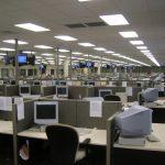 Les intérêts de solliciter un centre d'appel offshore