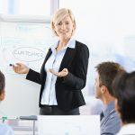 Le coaching d'entreprise : est-ce vraiment nécessaire ?