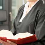 Quand faut-il faire appel à un avocat du Comité d'entreprise ?