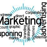 3 actions marketing à mettre en place pour la rentrée