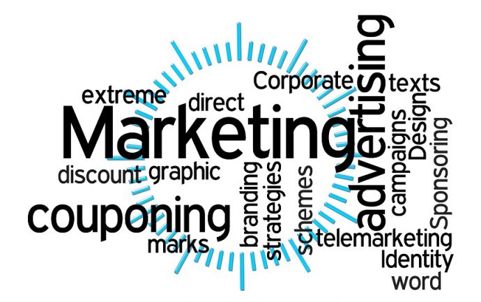 Marketing Strategies 426545 960 720