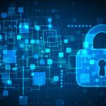 Quels changements apporte le règlement européen sur la protection des données personnelles ?