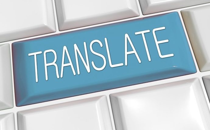 Translate Copie