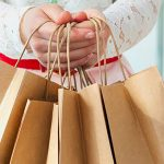 Offrir des cadeaux d'entreprise pour fidéliser la clientèle