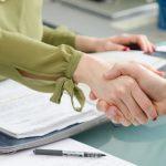 Recourir à un intérimaire: les avantages pour les entreprises