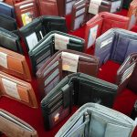 Cadeau d'entreprise: la maroquinerie s'invite dans la tendance