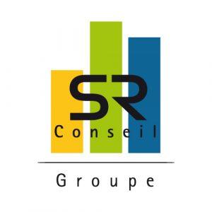 groupe-comptable-SR-Conseil
