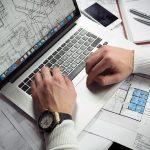 Entrepreneur : Comment optimiser votre stratégie fiscale