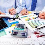 La gestion comptable d'une entreprise