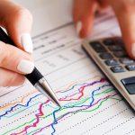 L'externalisation comptable : une solution peu coûteuse pour les PME