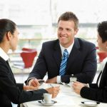 Comment améliorer le confort et le bien-être des collaborateurs ?