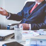Reconversion professionnelle : changer de métier à 40 ans