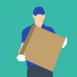 Pour un déménagement d'entreprise serein