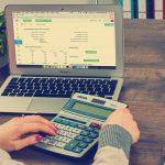 Faire appel à un comptable à Saint-Gilles : choix ou obligation ?