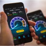 Test de débit : Testez la vitesse de votre connexion Internet