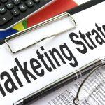 Quelles sont les stratégies pour améliorer la performance commerciale de l'entreprise