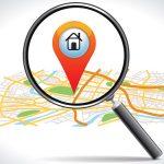 Optimiser un site pour le référencement local : une stratégie intéressante pour les PME