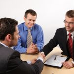 Comment optimiser son service commercial ?