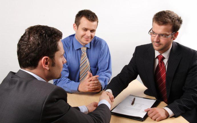 Rendez Vous Client Comment Accompagner Son Commercial F