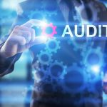 Les principales étapes d'un audit RGPD